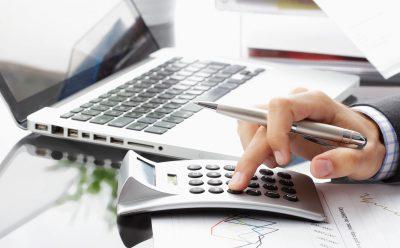 Commercialista e servizio di fatturazione elettronica