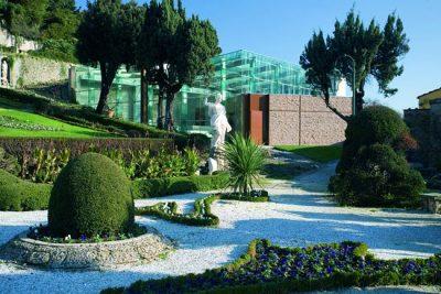 Primavera Roma 2019: La casa delle Farfalle, Roseto comunale e Tulipark