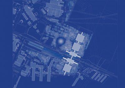 Science Gateway, il nuovo centro divulgazione del Cern progettato da Renzo Piano