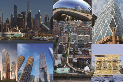 Viaggio a New York e Chicago + Miami 15-23 ottobre 2019