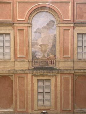 Una nuova Fondazione a Siena, in dialogo con Roma