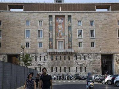 Roma, grandi nomi aprono negozi e hotel