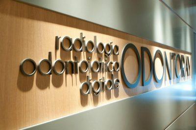 ODONTORAY - Radiodiagnostica odontoiatrica