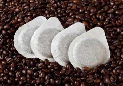 Bravicialde (cialde caffè)