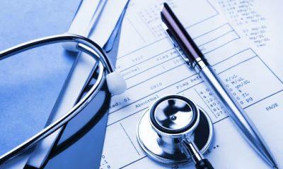 Studio medico di urologia