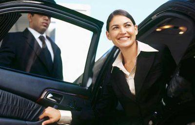 Rome Transfers Agency - noleggio auto con conducente