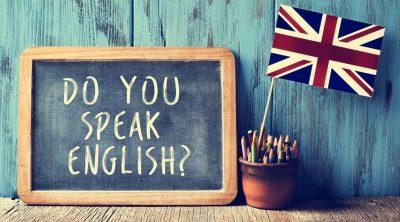 Corso inglese online per Concorso Straordinario Scuola 2020