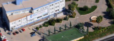 Software per l'edilizia e la sicurezza - Blumatica
